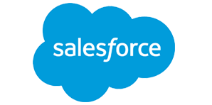 CloudGate UNO Connected Services SSO - Salesforce