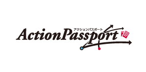 CloudGate UNO Connected Services SSO - ActionPassport