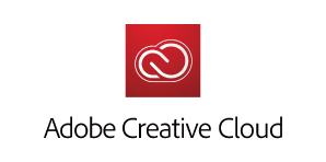 CloudGate UNO Connected Services SSO - Adobe Creative Cloud