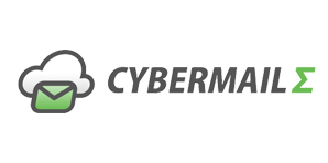 CloudGate UNO Connected Services SSO - CyberMail
