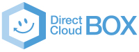 CloudGate UNO Connected Services SSO - DirectCloud-BOX