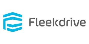 CloudGate UNO Connected Services SSO - fleekdrive