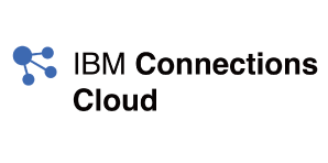 CloudGate UNO Connected Services SSO - IBM Connections Cloud