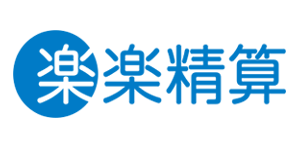CloudGate UNO Connected Services SSO - 楽楽精算